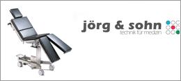 Jorg&Sohn