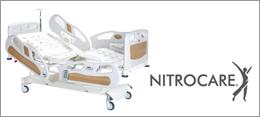 Nitrocare
