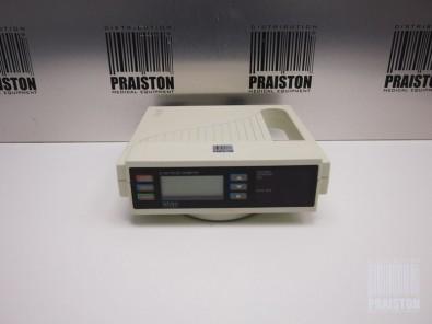 Image of Pulse-Oximeter-SIMED-S-100 by PRAISTON