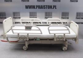 łóżka Szpitalne Rekondycjonowane Praiston